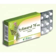 sylimarol