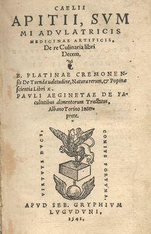 220px-Apicius_1541