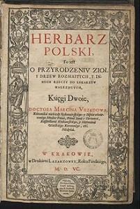 220px-Herbarz_Polski