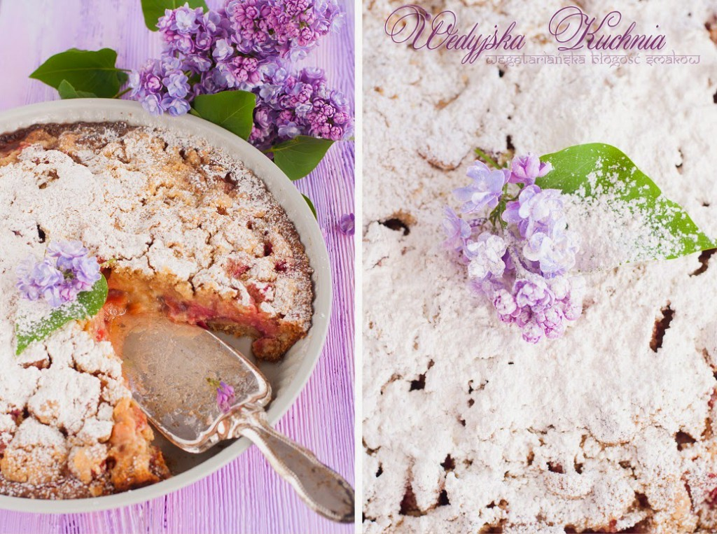 Tarta-z-rabarbarem-Wedyjska-Kuchnia-pl2