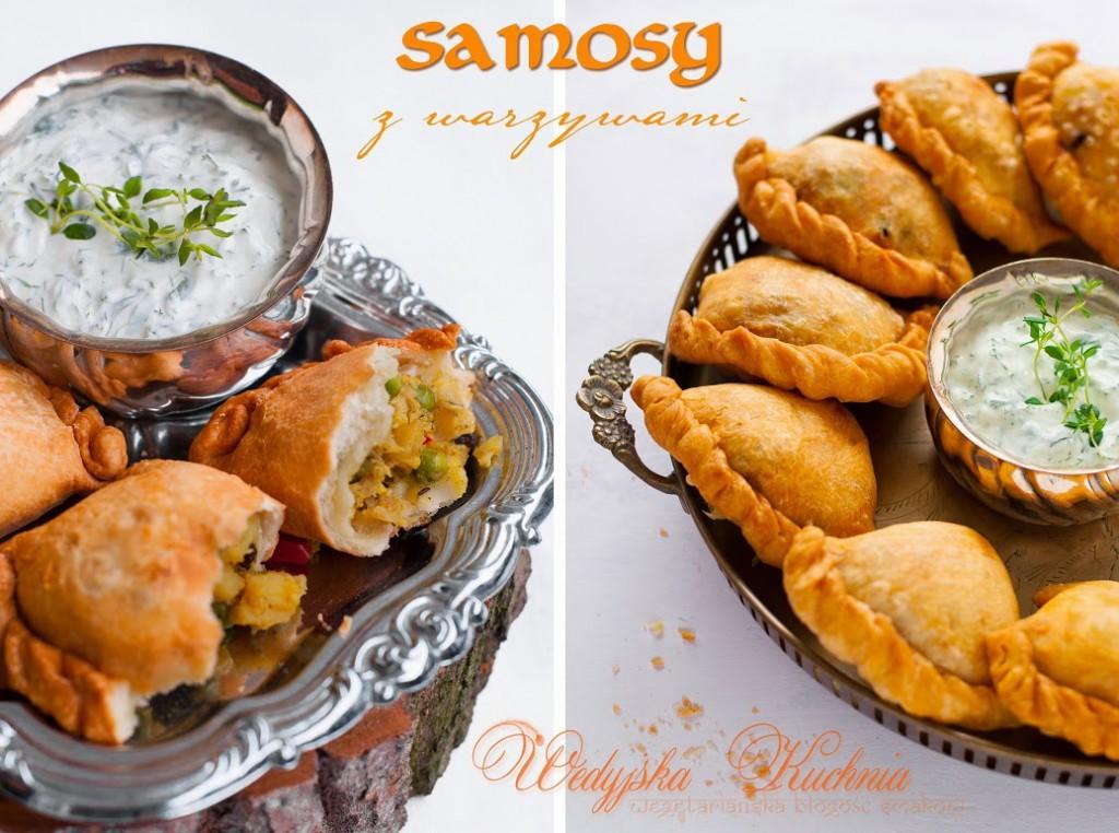 Samosy-z-warzywami-Wedyjska-Kuchnia-pl