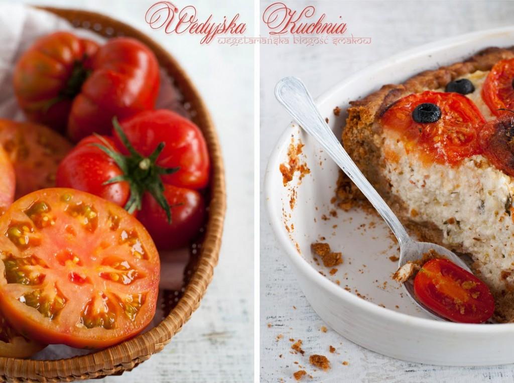 zapiekanka-z-tworogom-i-pomidorami-Wedyjska-Kuchnia-com3